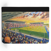 falkirk stadium  tablet case ipad range / samsung range and kindle range (1)